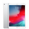 Apple iPad Air 3, 256GB, Wi-Fi, Ezüst