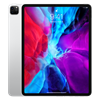 "Apple iPad Pro 12.9"" 2020, 128GB, Wi-Fi, Ezüst"