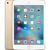 Apple iPad mini 4, 128GB, Wi-Fi, Arany