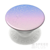 Popsockets telefontartó, Glitter Morning Haze