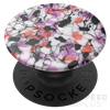 Popsockets telefontartó, Avalon Granite