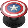 Popsockets telefontartó, Captain American Icon