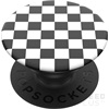 Popsockets telefontartó, Checker Black