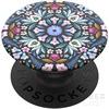 Popsockets telefontartó, Kaleido-Bloom