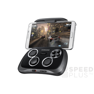 Samsung Gamepad El-GP20 N9005 Galaxy Note 3, NFC