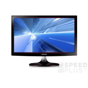 Samsung S19C300B LED HD-Ready monitor