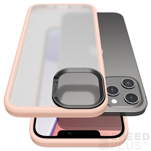 Spigen Ciel Cyril Apple iPhone 12 Pro Max Color Brick tok, Pink