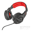 Trust GXT 310 gaming headset /21187/